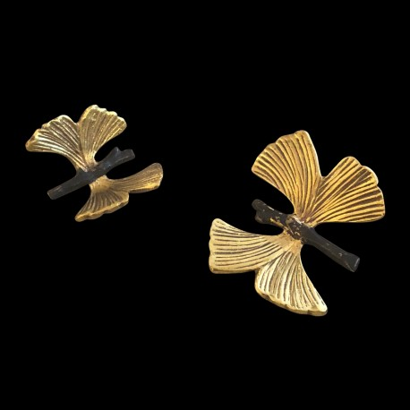 Small decorative butterfly