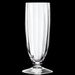Flute à champagne côte vénitienne 17 cl