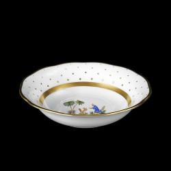 FODO squirrel - fruit bowl of 17 cm diameter