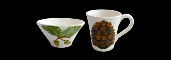 Mugs y boles